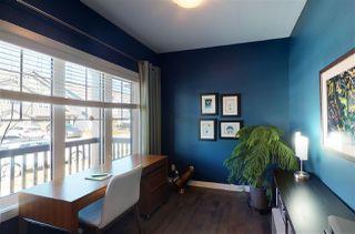 Photo 13: 5488 CRABAPPLE Loop in Edmonton: Zone 53 House for sale : MLS®# E4197011