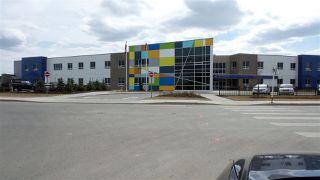 Photo 32: 5488 CRABAPPLE Loop in Edmonton: Zone 53 House for sale : MLS®# E4197011