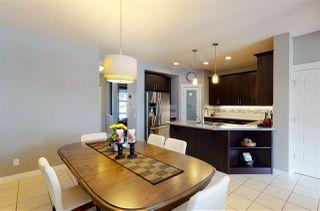 Photo 6: 5488 CRABAPPLE Loop in Edmonton: Zone 53 House for sale : MLS®# E4197011