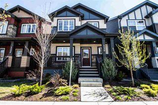 Photo 30: 5488 CRABAPPLE Loop in Edmonton: Zone 53 House for sale : MLS®# E4197011