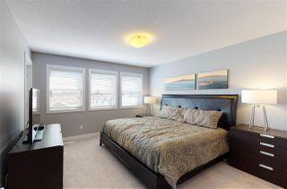 Photo 16: 5488 CRABAPPLE Loop in Edmonton: Zone 53 House for sale : MLS®# E4197011