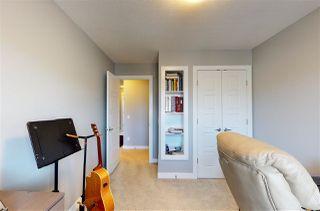 Photo 25: 5488 CRABAPPLE Loop in Edmonton: Zone 53 House for sale : MLS®# E4197011
