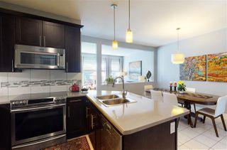 Photo 7: 5488 CRABAPPLE Loop in Edmonton: Zone 53 House for sale : MLS®# E4197011