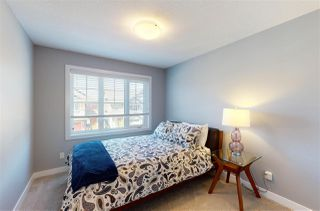 Photo 22: 5488 CRABAPPLE Loop in Edmonton: Zone 53 House for sale : MLS®# E4197011