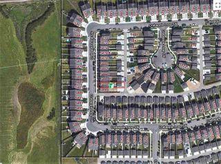 Photo 31: 5488 CRABAPPLE Loop in Edmonton: Zone 53 House for sale : MLS®# E4197011