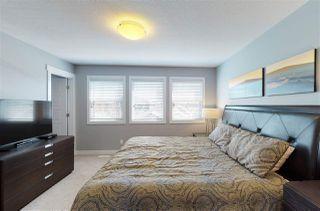 Photo 21: 5488 CRABAPPLE Loop in Edmonton: Zone 53 House for sale : MLS®# E4197011