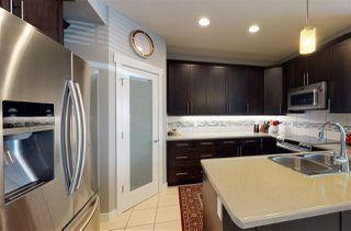 Photo 9: 5488 CRABAPPLE Loop in Edmonton: Zone 53 House for sale : MLS®# E4197011