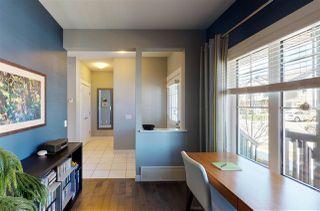 Photo 14: 5488 CRABAPPLE Loop in Edmonton: Zone 53 House for sale : MLS®# E4197011