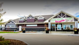 Photo 33: 5488 CRABAPPLE Loop in Edmonton: Zone 53 House for sale : MLS®# E4197011