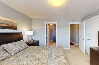 Photo 18: 5488 CRABAPPLE Loop in Edmonton: Zone 53 House for sale : MLS®# E4197011