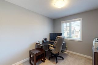 Photo 24: 5488 CRABAPPLE Loop in Edmonton: Zone 53 House for sale : MLS®# E4197011