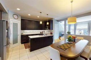 Photo 5: 5488 CRABAPPLE Loop in Edmonton: Zone 53 House for sale : MLS®# E4197011