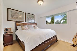 Photo 6: 4051 SEFTON Street in Port Coquitlam: Oxford Heights House for sale : MLS®# R2457813