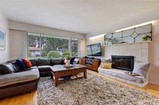 Photo 2: 4051 SEFTON Street in Port Coquitlam: Oxford Heights House for sale : MLS®# R2457813