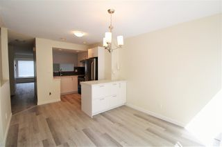 Photo 8: 29 7311 MINORU BOULEVARD in Richmond: Brighouse South Condo for sale : MLS®# R2458881