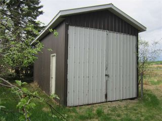 Photo 30: 545063 Hwy 893: Rural Vermilion River County Manufactured Home for sale : MLS®# E4200121
