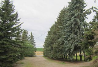 Photo 35: 545063 Hwy 893: Rural Vermilion River County Manufactured Home for sale : MLS®# E4200121