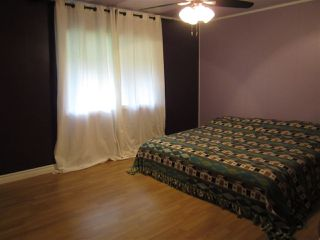 Photo 17: 545063 Hwy 893: Rural Vermilion River County Manufactured Home for sale : MLS®# E4200121