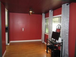Photo 14: 545063 Hwy 893: Rural Vermilion River County Manufactured Home for sale : MLS®# E4200121
