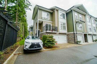 """Photo 2: 62 7686 209 Street in Langley: Willoughby Heights Townhouse for sale in """"KEATON"""" : MLS®# R2465225"""