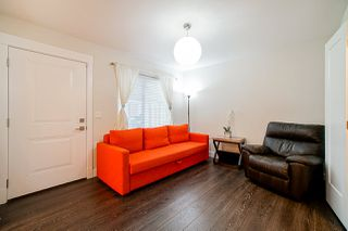 """Photo 22: 62 7686 209 Street in Langley: Willoughby Heights Townhouse for sale in """"KEATON"""" : MLS®# R2465225"""