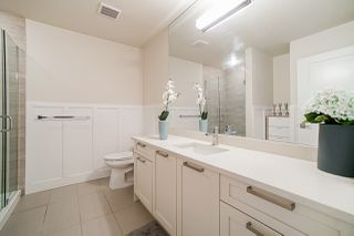 """Photo 20: 62 7686 209 Street in Langley: Willoughby Heights Townhouse for sale in """"KEATON"""" : MLS®# R2465225"""
