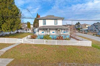 Photo 17: 1125 CARTIER Avenue in Coquitlam: Maillardville House for sale : MLS®# R2465825