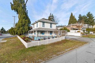 Photo 2: 1125 CARTIER Avenue in Coquitlam: Maillardville House for sale : MLS®# R2465825