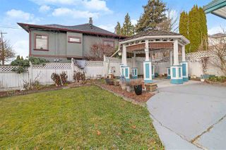 Photo 13: 1125 CARTIER Avenue in Coquitlam: Maillardville House for sale : MLS®# R2465825
