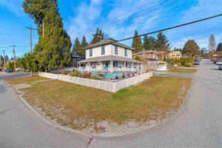 Photo 1: 1125 CARTIER Avenue in Coquitlam: Maillardville House for sale : MLS®# R2465825