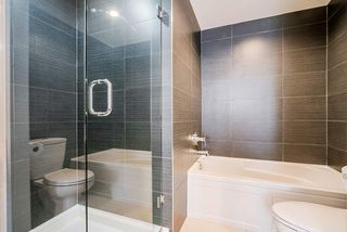 """Photo 21: 17 14877 60 Avenue in Surrey: Sullivan Station Townhouse for sale in """"Lumina"""" : MLS®# R2465738"""