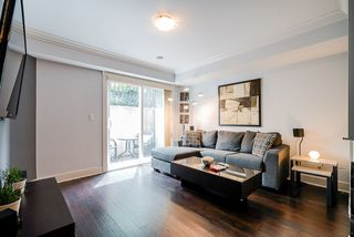 """Photo 28: 17 14877 60 Avenue in Surrey: Sullivan Station Townhouse for sale in """"Lumina"""" : MLS®# R2465738"""