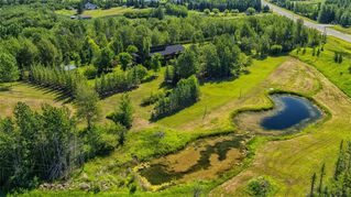 Photo 3: 36030 Dunbow Road E: Rural Foothills County Detached for sale : MLS®# A1010783