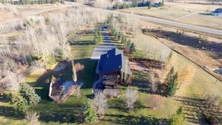 Photo 47: 36030 Dunbow Road E: Rural Foothills County Detached for sale : MLS®# A1010783