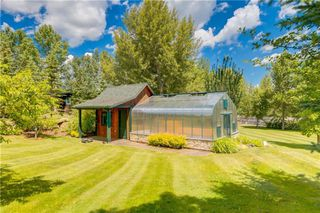 Photo 7: 36030 Dunbow Road E: Rural Foothills County Detached for sale : MLS®# A1010783