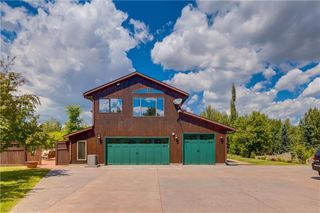 Photo 13: 36030 Dunbow Road E: Rural Foothills County Detached for sale : MLS®# A1010783