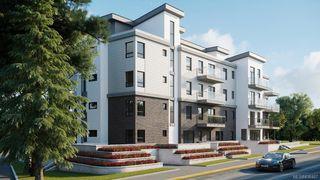 Photo 9: 2H 835 Dunsmuir Rd in Esquimalt: Es Esquimalt Condo for sale : MLS®# 838467