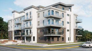 Photo 10: 2H 835 Dunsmuir Rd in Esquimalt: Es Esquimalt Condo for sale : MLS®# 838467