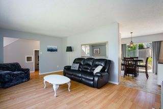 Photo 9: 1401 APEL Drive in Port Coquitlam: Oxford Heights House for sale : MLS®# R2478537