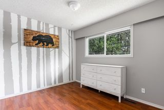 Photo 26: 1401 APEL Drive in Port Coquitlam: Oxford Heights House for sale : MLS®# R2478537