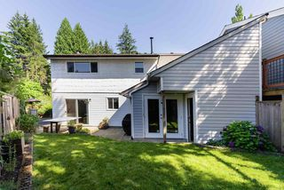 Photo 36: 1401 APEL Drive in Port Coquitlam: Oxford Heights House for sale : MLS®# R2478537