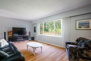 Photo 8: 1401 APEL Drive in Port Coquitlam: Oxford Heights House for sale : MLS®# R2478537