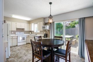 Photo 11: 1401 APEL Drive in Port Coquitlam: Oxford Heights House for sale : MLS®# R2478537