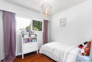 Photo 25: 1401 APEL Drive in Port Coquitlam: Oxford Heights House for sale : MLS®# R2478537