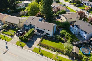 Photo 2: 1401 APEL Drive in Port Coquitlam: Oxford Heights House for sale : MLS®# R2478537