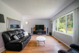 Photo 7: 1401 APEL Drive in Port Coquitlam: Oxford Heights House for sale : MLS®# R2478537