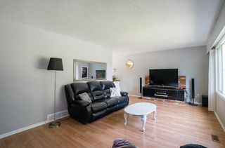Photo 6: 1401 APEL Drive in Port Coquitlam: Oxford Heights House for sale : MLS®# R2478537