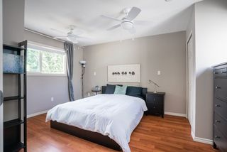 Photo 23: 1401 APEL Drive in Port Coquitlam: Oxford Heights House for sale : MLS®# R2478537