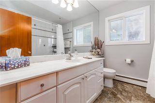 Photo 16: 100 HAVERHILL RD SW in Calgary: Haysboro RES for sale : MLS®# C4288337