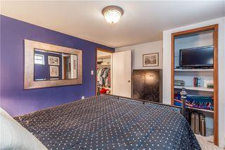 Photo 25: 100 HAVERHILL RD SW in Calgary: Haysboro RES for sale : MLS®# C4288337